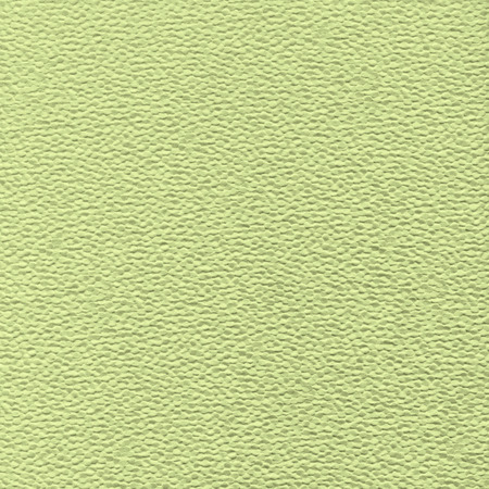 embossed paper: Embossed paper with bubble pattern Stock Photo