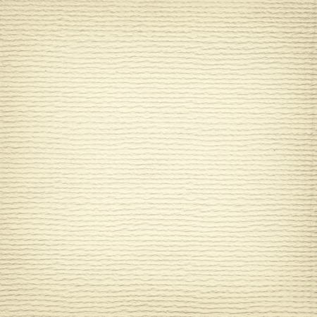embossed paper: Embossed paper with pattern