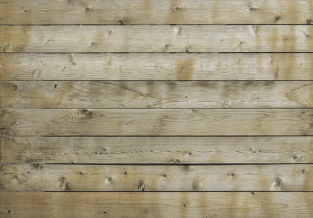 Wooden knotty board pattern Banque d'images