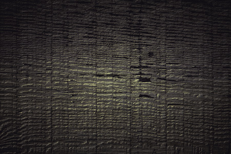 Wooden board for texture or background Banque d'images