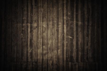 나무 바닥 패널