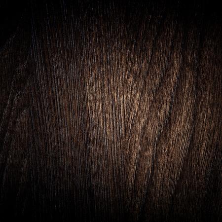 wengue: Brown textura de madera de wengu� fondo antiguo