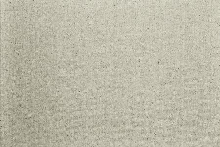 Linen texture background Imagens
