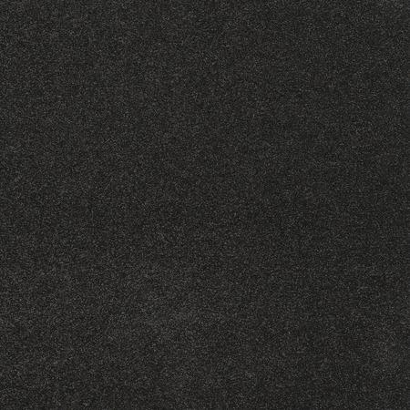 Black asphalt texture Imagens