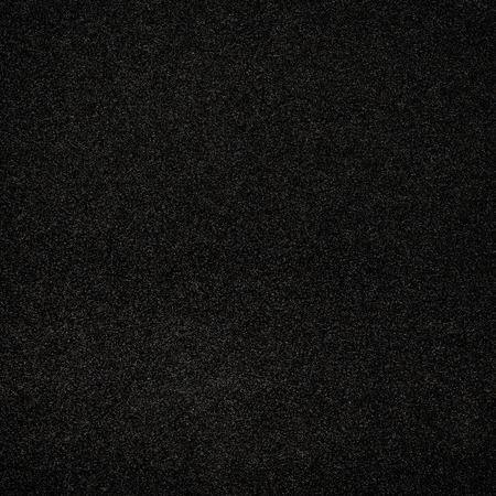 asphalt texture: Black asphalt texture Stock Photo
