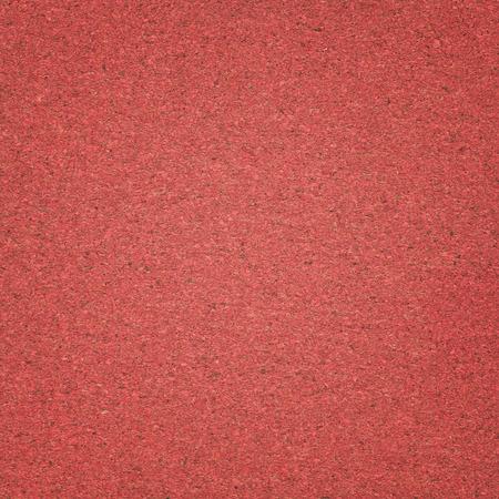 cork board: Red Cork board background