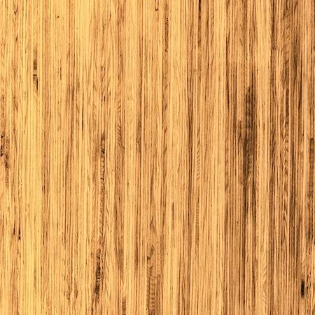 veneer: Layers of veneer plywood texture