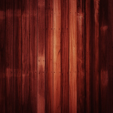 dark brown fence color vertical wooden fence close up stock photo picture and royalty