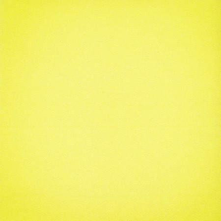 feedstock: Sand yellow backround with fine grained pattern