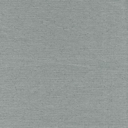 Grey Linen texture background with delicate pattern