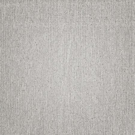 grey pattern: Grey Linen texture background with delicate pattern