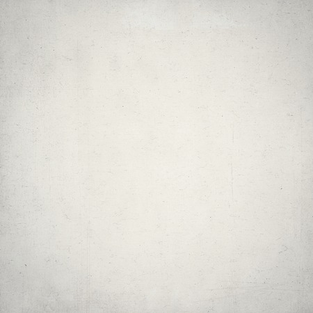 ps: Old light paper background pattern Stock Photo