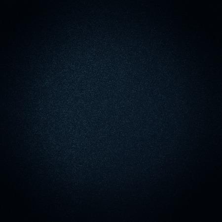 vignette: Dark grained texture background with vignette