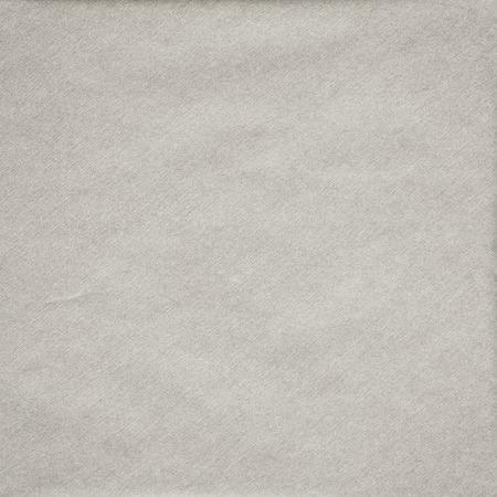 oblique: Grey Paper background with oblique pattern