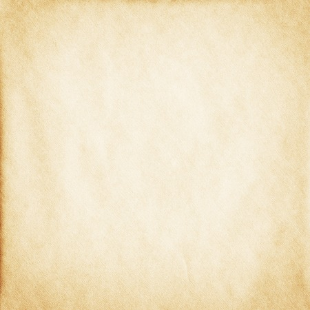 brown: Light Brown Paper background with oblique pattern