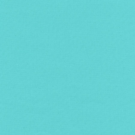canva: Canva surface turquoise texture background