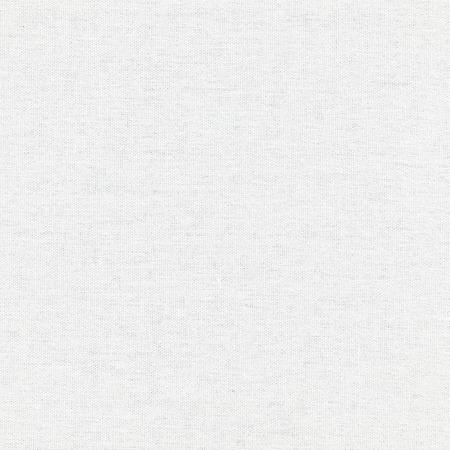sackful: Clean Canvas background texture Stock Photo