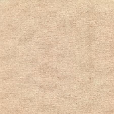 textil: Lienzo Limpiar la textura de fondo Foto de archivo