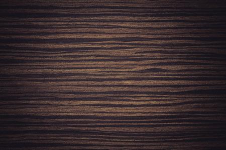 mahogany: Wooden mahogany texture background