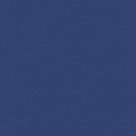 linen texture: Linen texture background closeup Stock Photo