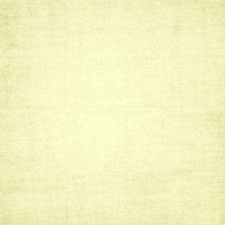 beige: Old Canvas Texture Background Stock Photo