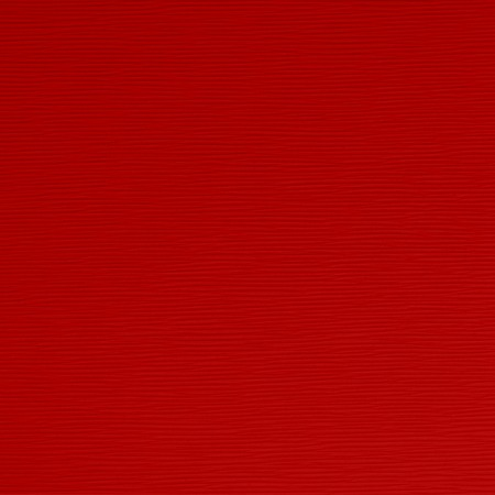 grid paper: Red Paper Texture Background with horizontal pattern