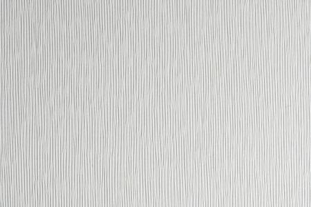 Texture sfondo di carta con modello verticale Archivio Fotografico