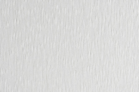 groove: White design groove paper with recycle texture