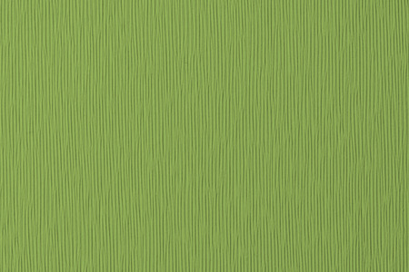 groove: Green design groove paper with recycle texture