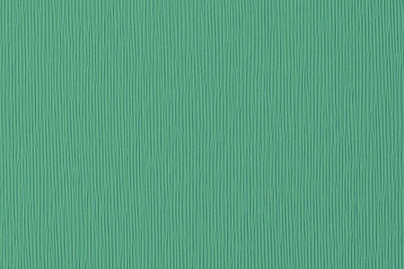 groove: Turquoise design groove paper with recycle texture