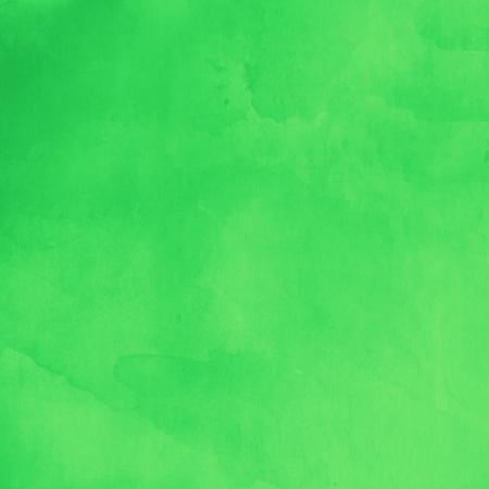 Green pastel color bacgkround with shades. Reklamní fotografie