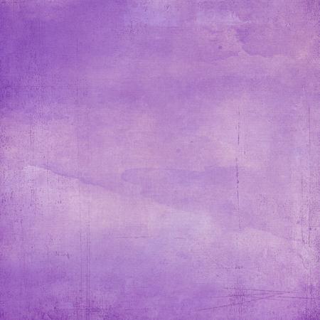 Proton purple abstract washed background Reklamní fotografie