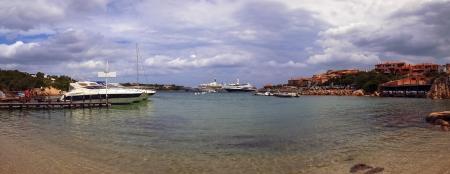 vacance: Paesaggio della Sardegna Italia Europa