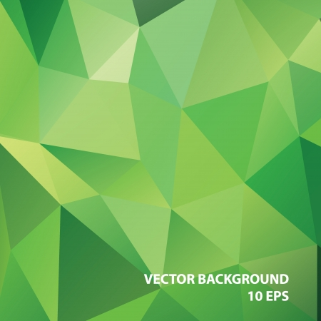 Geometric colorful pattern Vector background  Vector