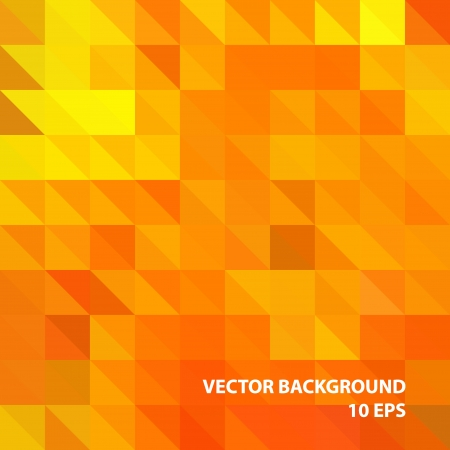modern style: Geometric colorful pattern.Vector background.