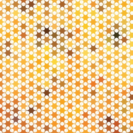 basic shapes: Geometric colorful pattern.Vector background.