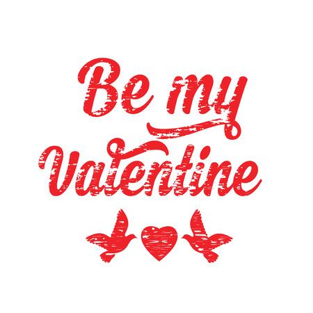 Valentine\ Vector