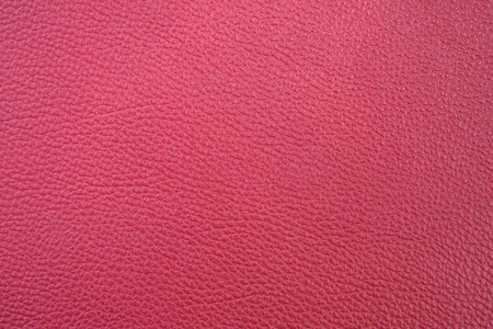 red leather: Red Leather 1