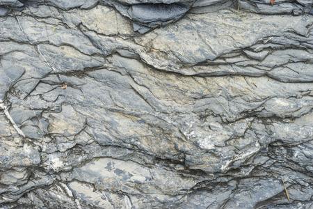Texture of stone Stockfoto