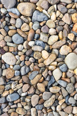 pebble: Stone Background