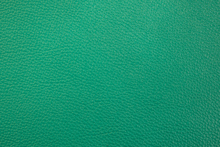 gree: Gree Leather Stock Photo