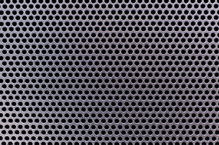 grille: Speaker grille , on TV , Picture Macro