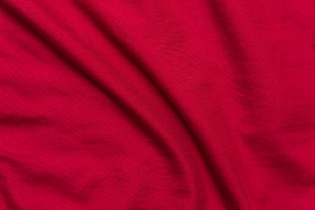 red bed: Red Bed Sheets background , texture