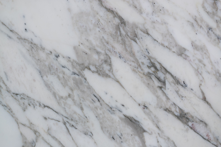 the marble background Stock Photo