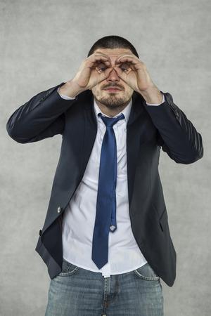 Spy Risk photo