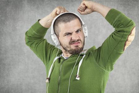 strength is music photo