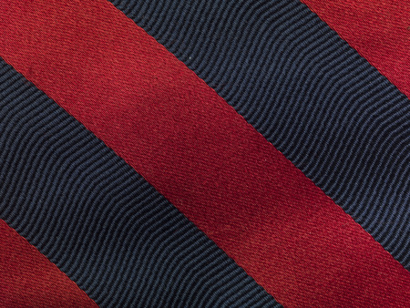 textile background red and black