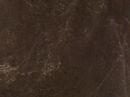 leather background Reklamní fotografie