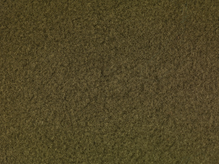 green carpet: Hairy green carpet background