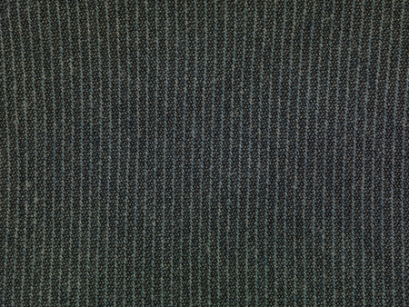 opaque: Striped textile background